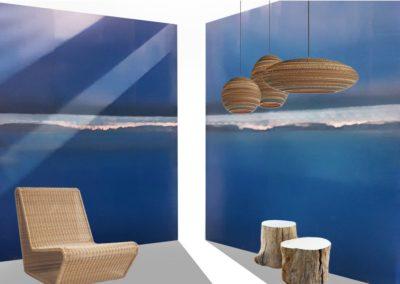 corner-agence-decor-peint-vague-bleu-nature