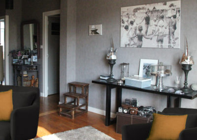 appartement-ouverture-cloison-home-staging