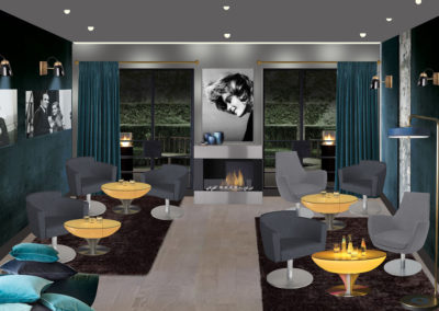 lounge-hotel-coaching-pro